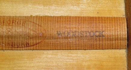 15-woodstock