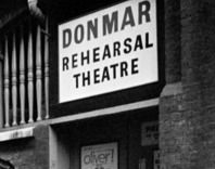 DonMar