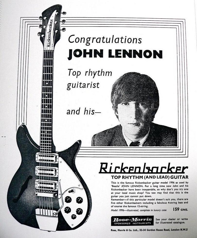 John-Lennon-Rickenbacker