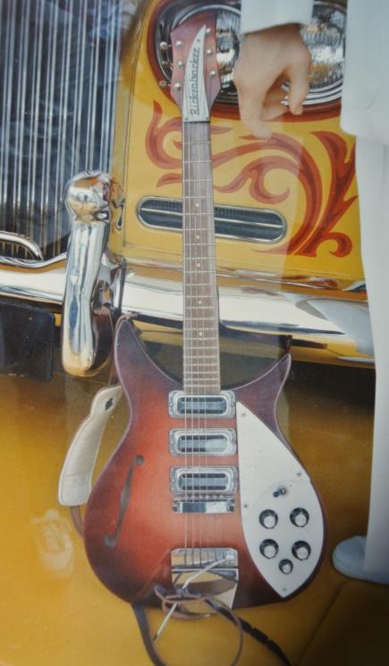 Johns1964_1966