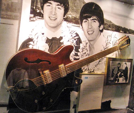 Lennon12string