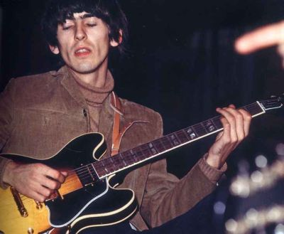 SMG_George_Harrison_Gibson_ES345