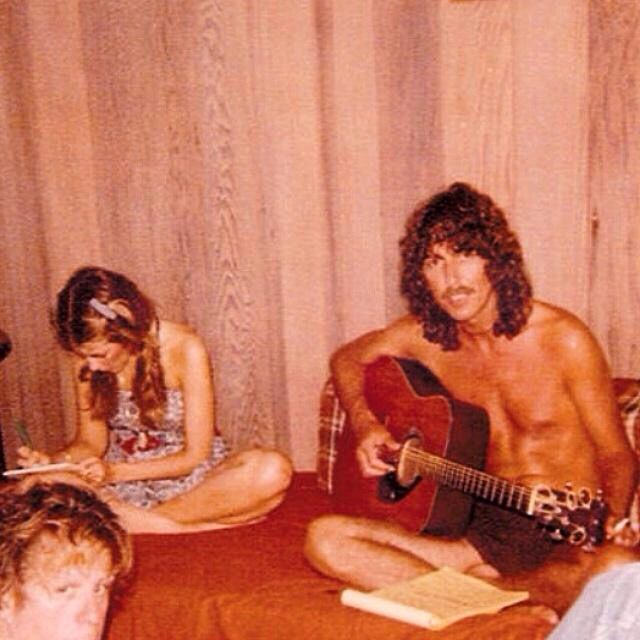 stevie-and-george